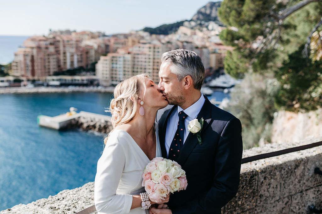 Stéphanie Toselli   Lifestyle & Mariage