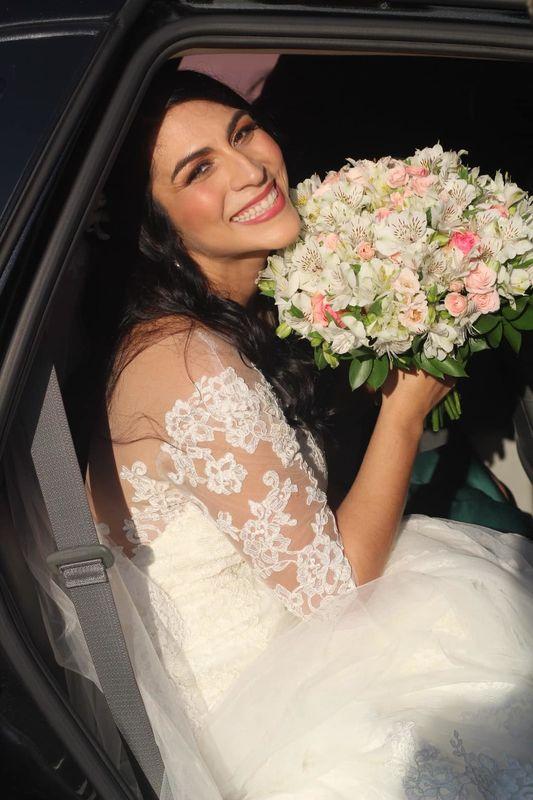 Mariana Lantimant Beauty