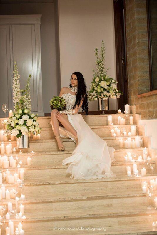 HiDecor Wedding