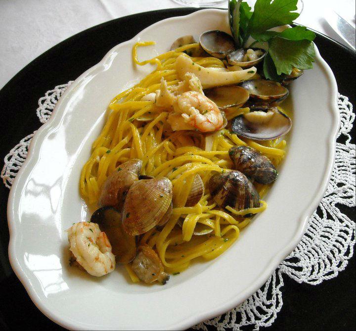 Da Ornella Cucina Mobile
