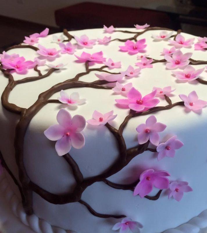 Ñami Cupcakes