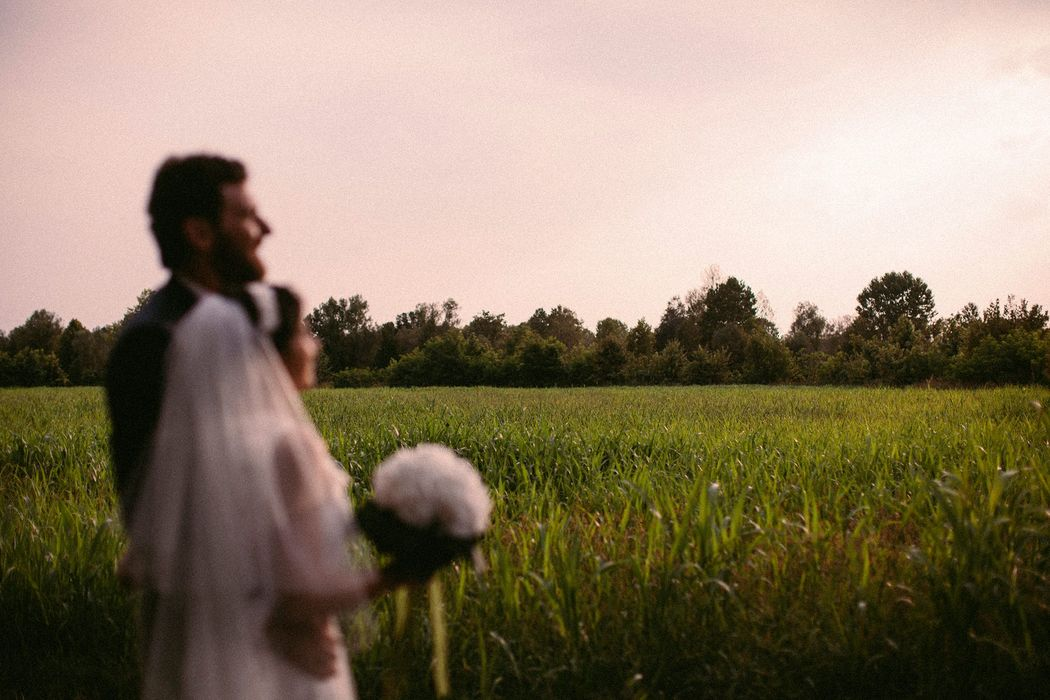 wedding cremona michele gusmeri