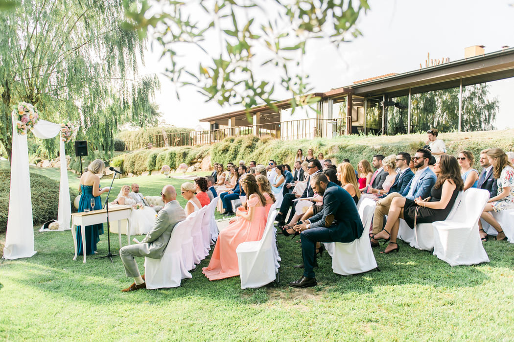 Can Bonastre Wine Resort