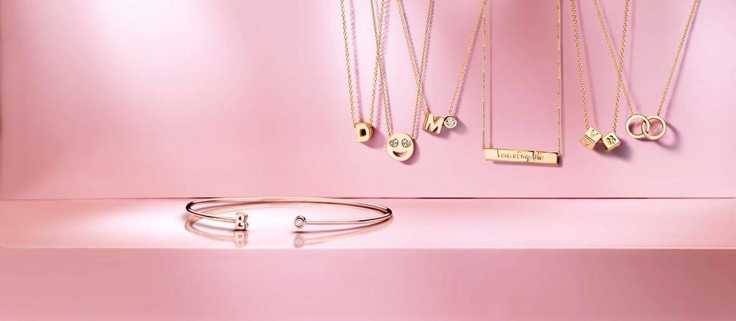 Juwelier Suus
