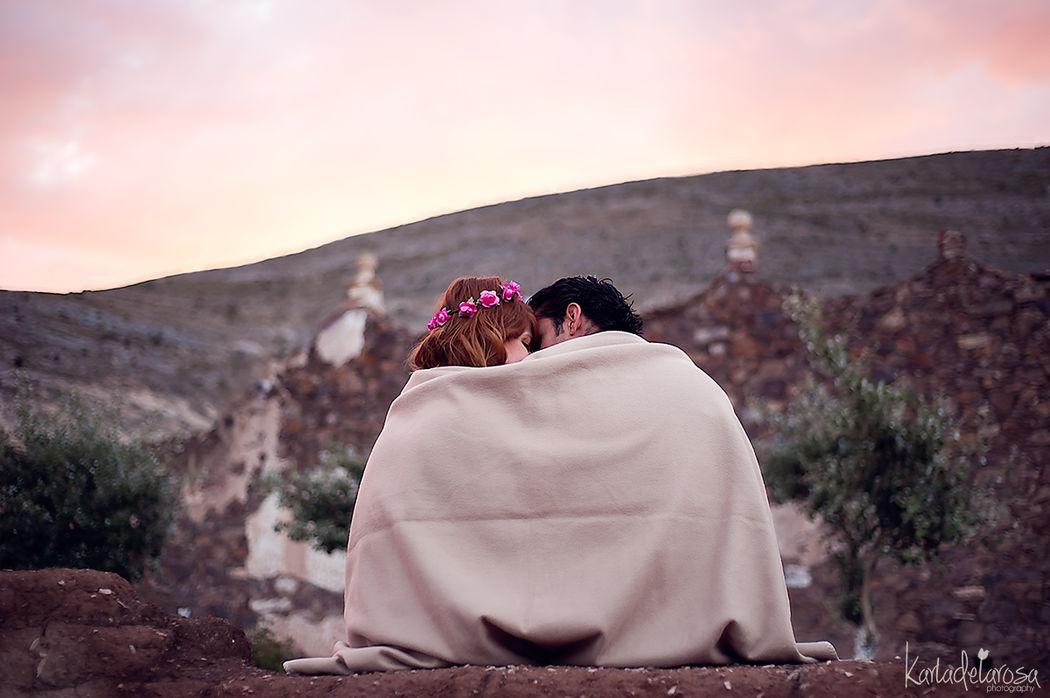 Karla De la Rosa Photography, esession Real de 14