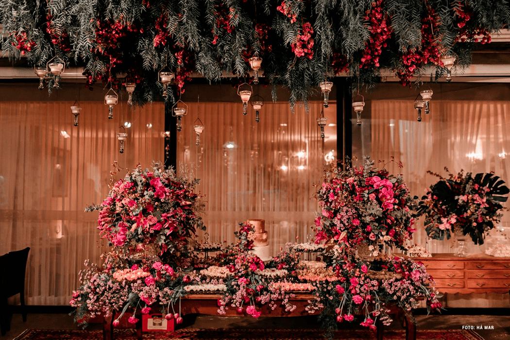 O Conde Restaurante