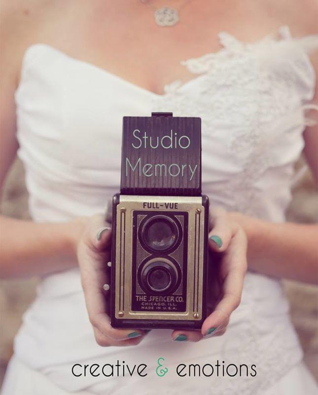 Studio Memory