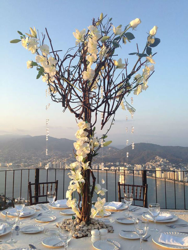 Florería Arte y Diseño