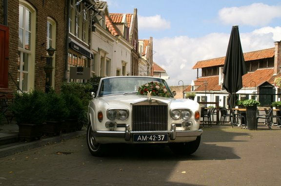 Bruidophalen.nl