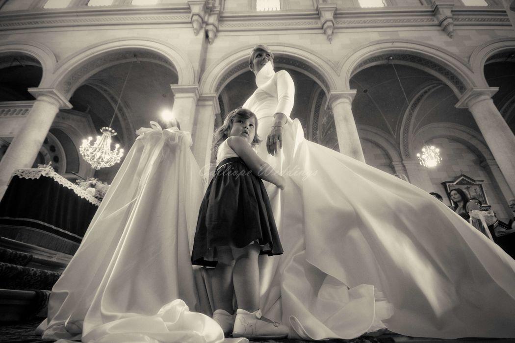 0915229fcf67 Calliope Weddings Calliope Weddings Calliope Weddings ...