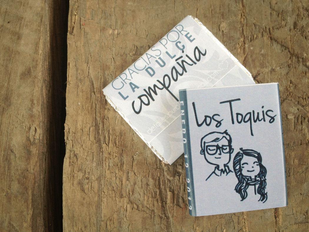 Foto: Juan Felipe Rubio para Efeunodos