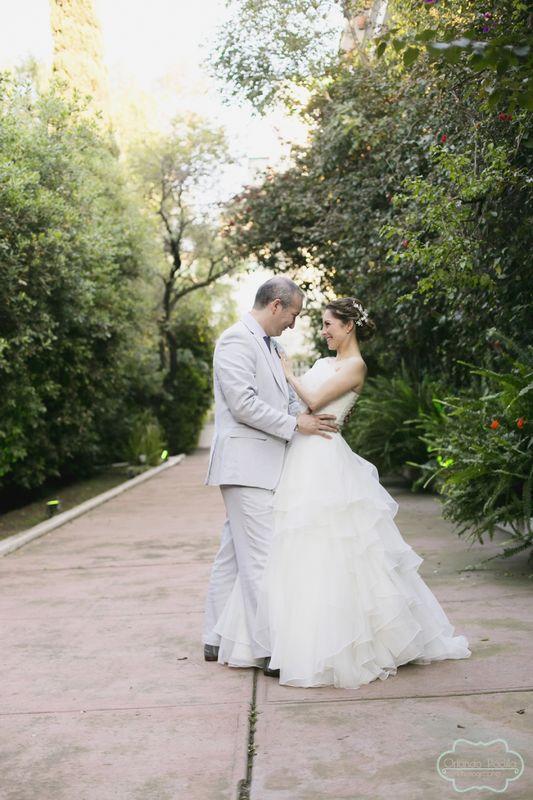 Orlando Padilla Photographer www.orlandopadillafoto.com