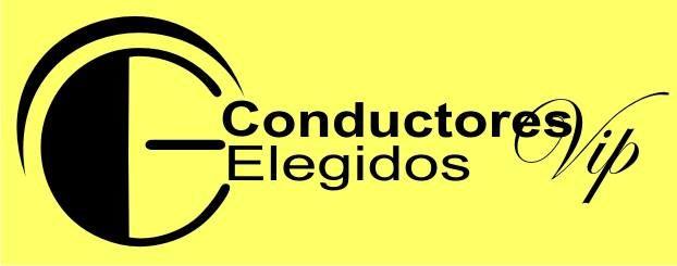 Conductores Elegidos VIP