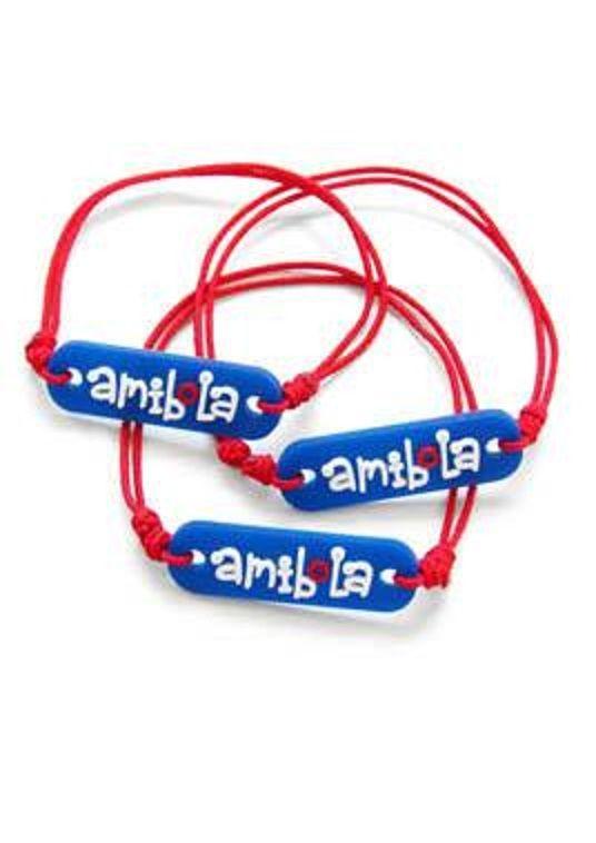 Amibola