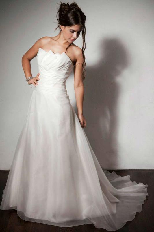 Joelia Spose d' Alta Moda