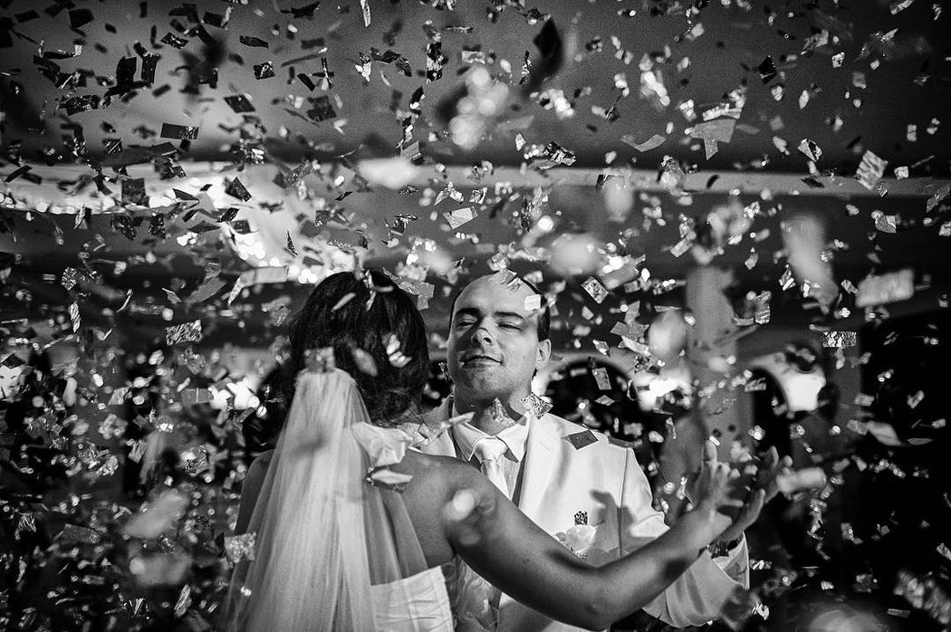 Christophe Viseux Wedding & Events Photography