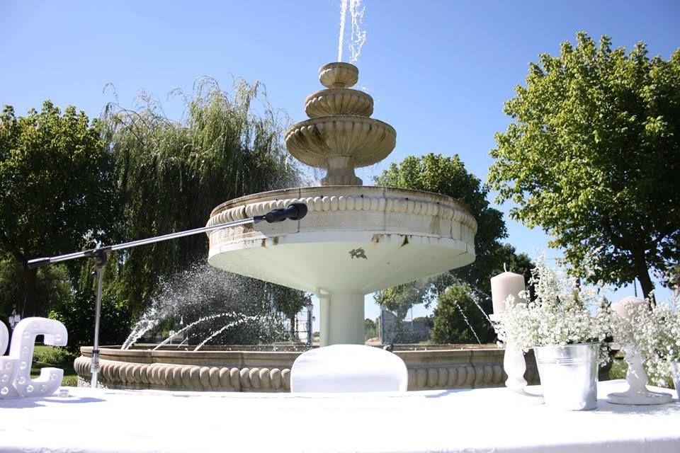 Quinta da Feteira