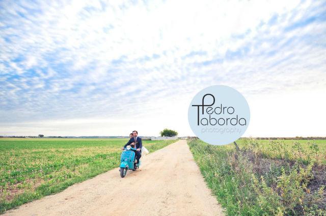 Foto: Pedro Taborda