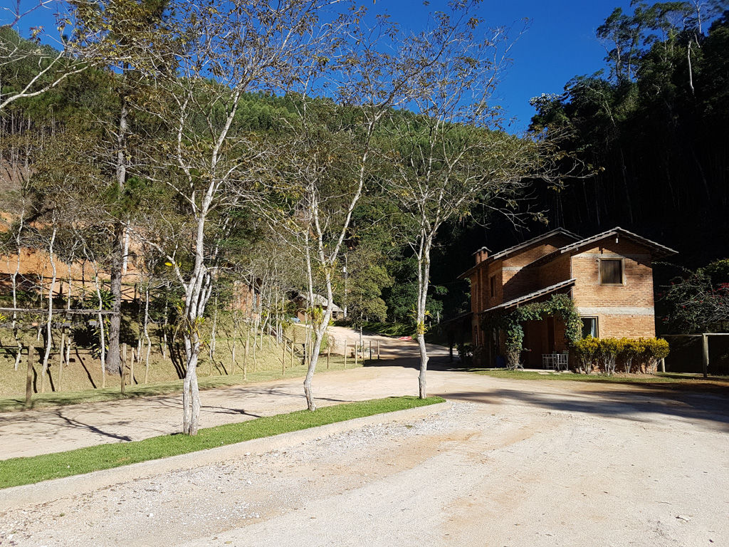 Sitio Morro Branco