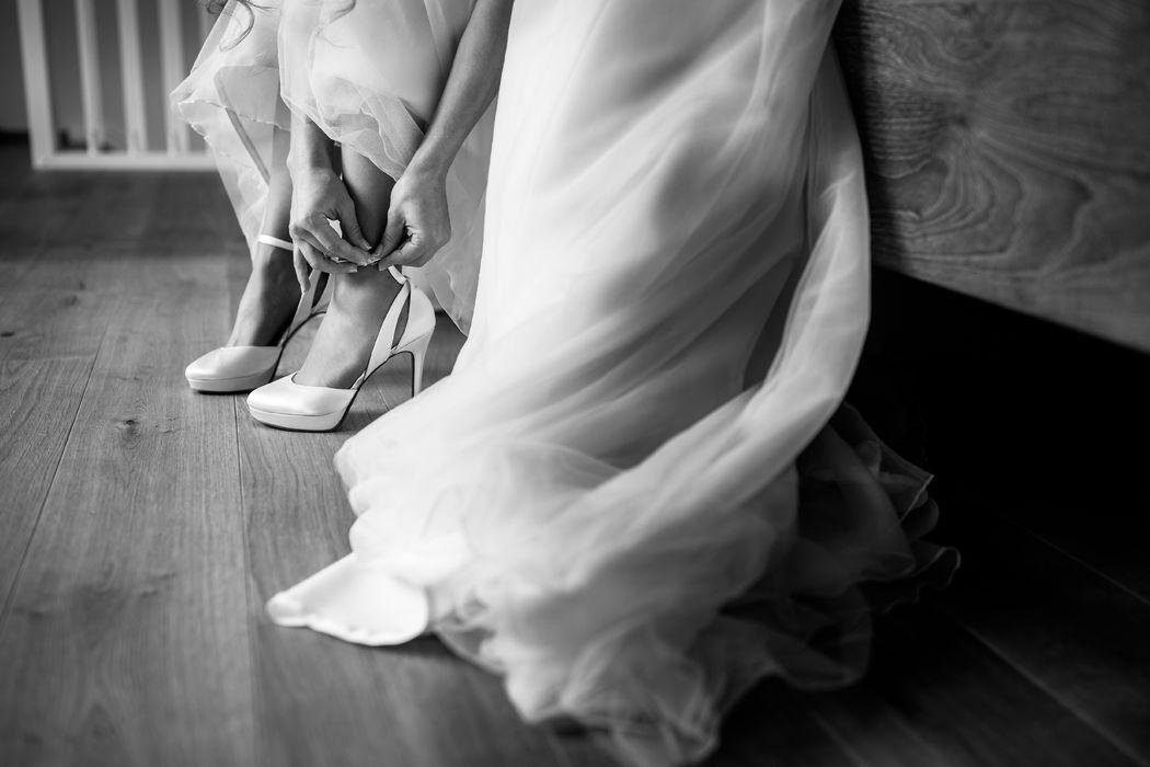 Daria Gleich Fotografie