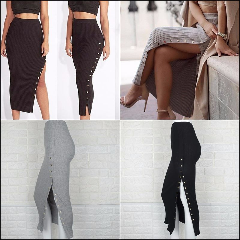 Boom Moda Store