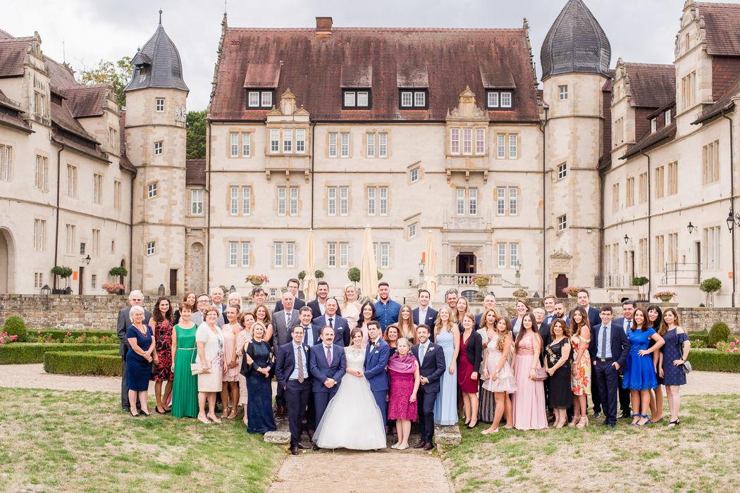 Hochzeitshelden.co