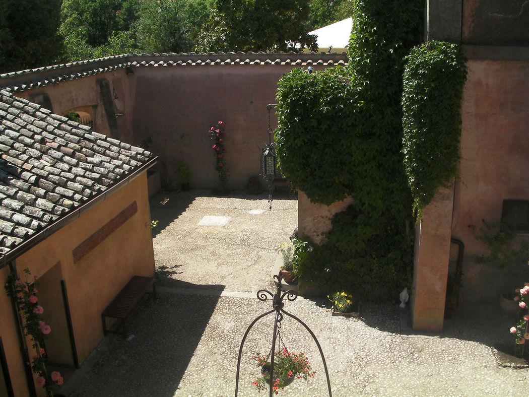 Castellina de Miremont