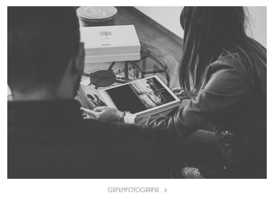 GigieMarta - costruiamo ricordi
