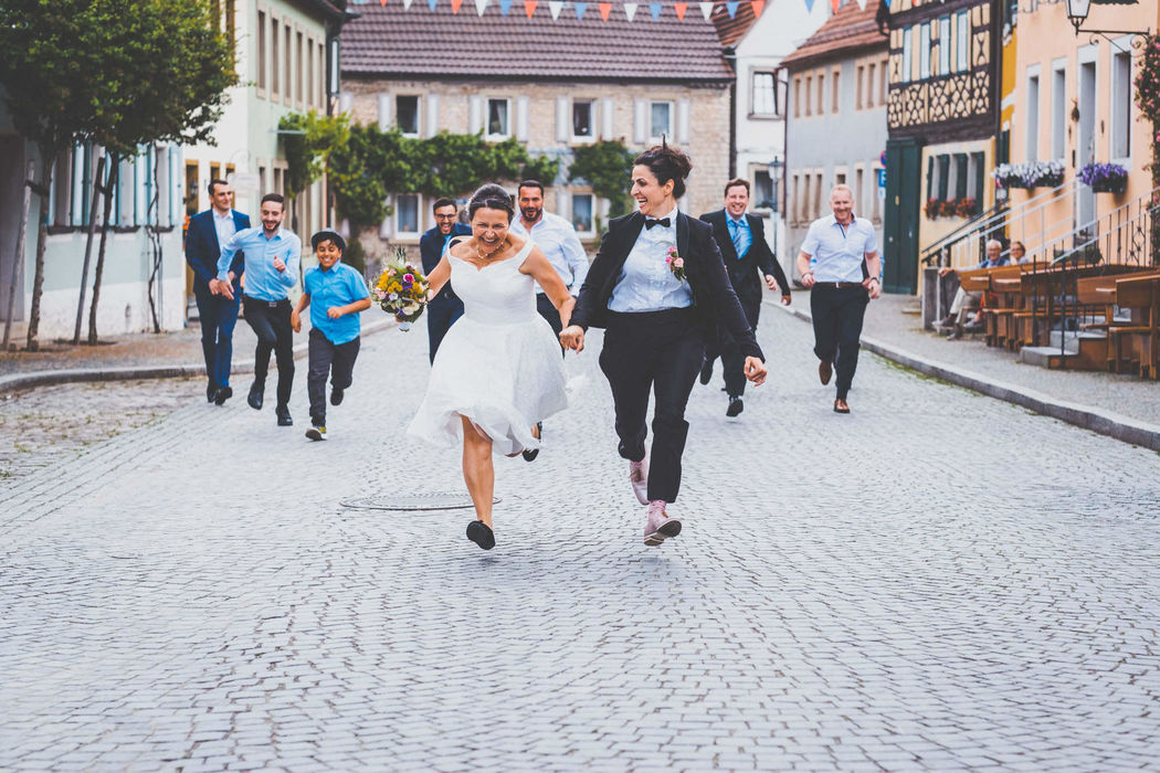 Hochzeitsfotograf ≈ Vitali Skidan