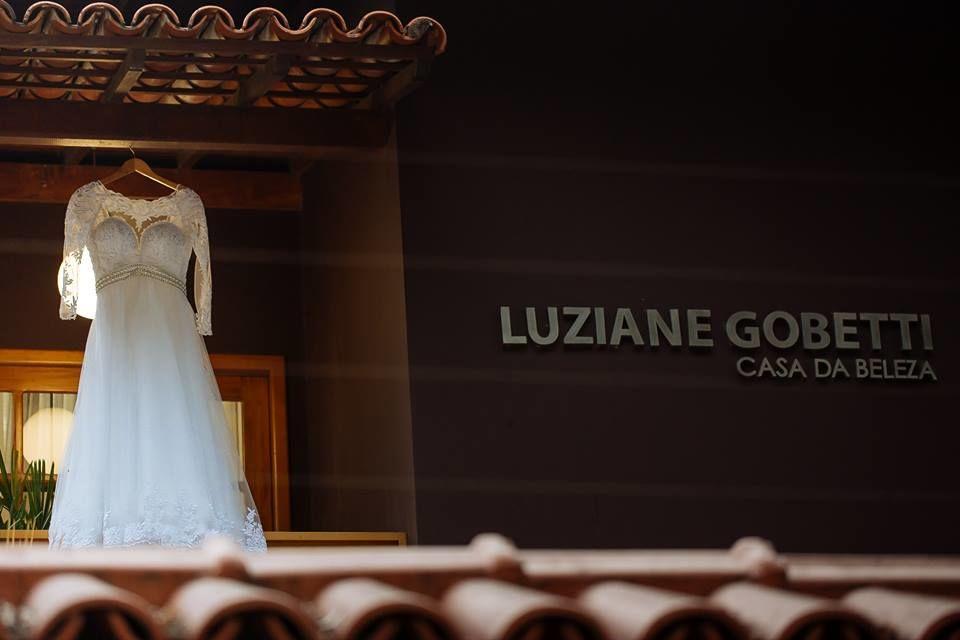 Luziane Gobetti Beauty Square