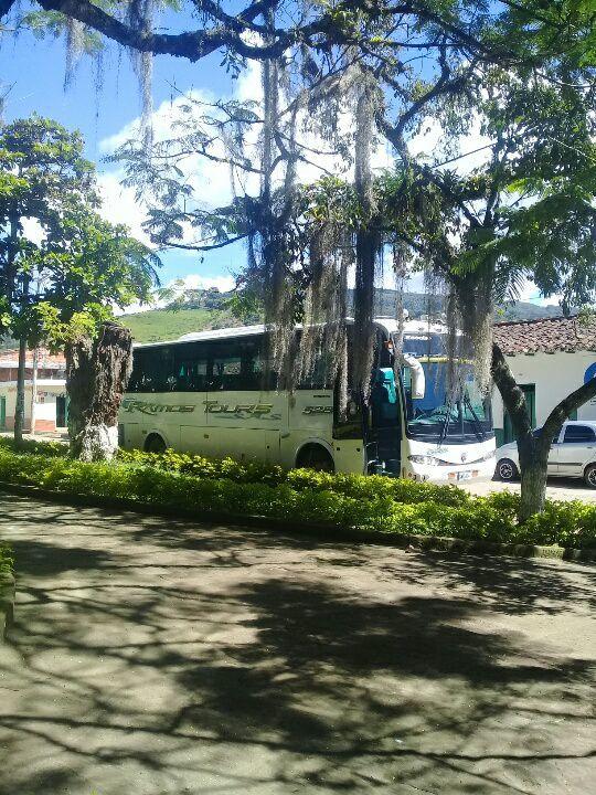 Ramos Tours