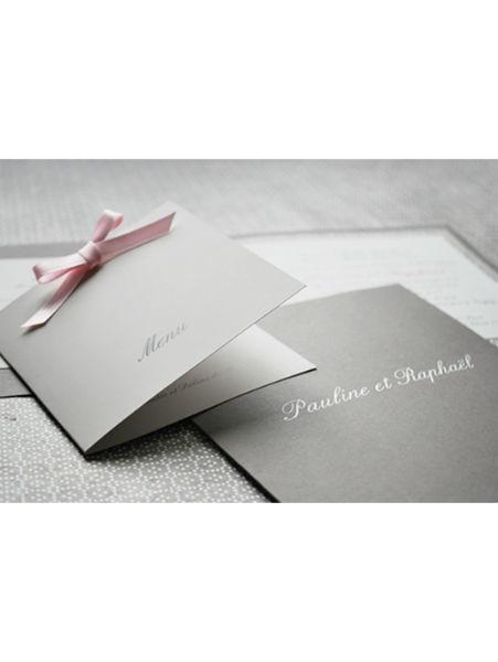 L'Art du Papier - Paris Opéra