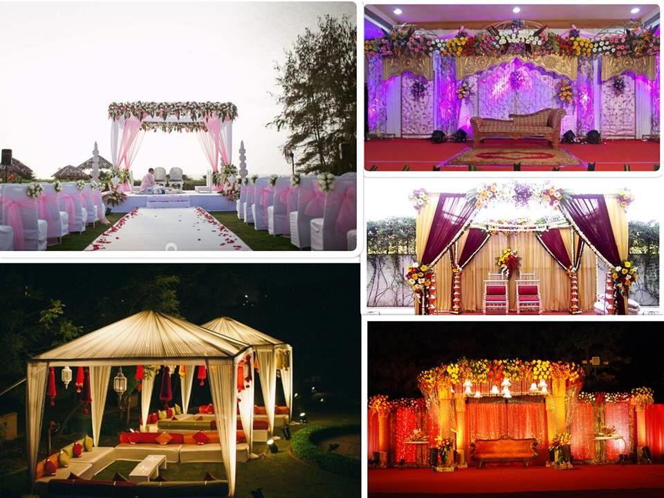 Shree Ganesh Events