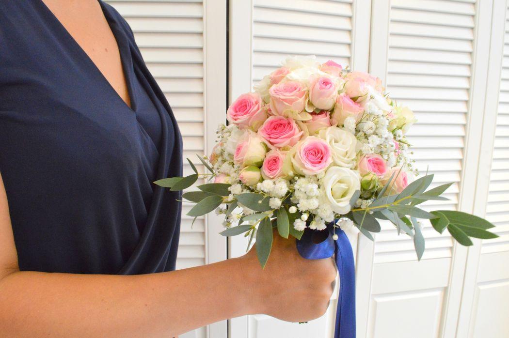 crédit fleurs-St-Mathieu