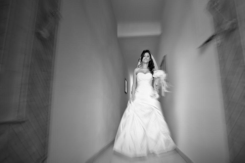 Davide Cetta Photographer