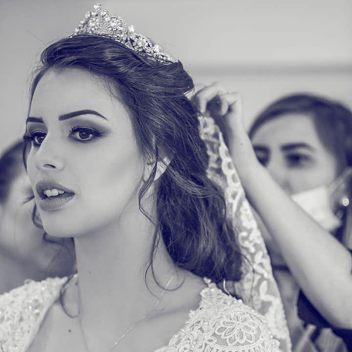 Hello Beauty by Amanda Sabrina