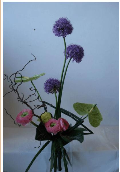 Floristería Jovi