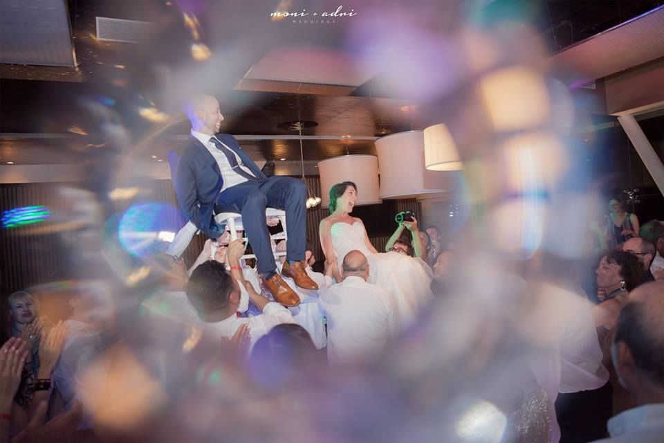 Lucy Gallagher - Boutique Weddings