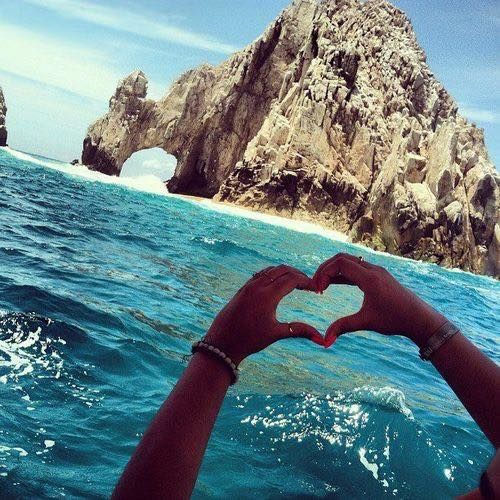 Maiami Viajes