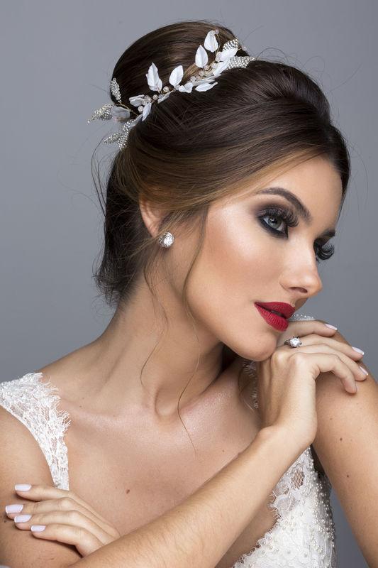 Ana Ornellas