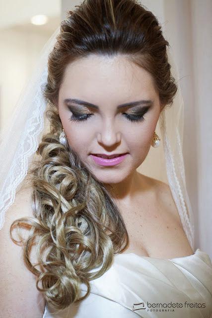 Noiva Maria Edaurda