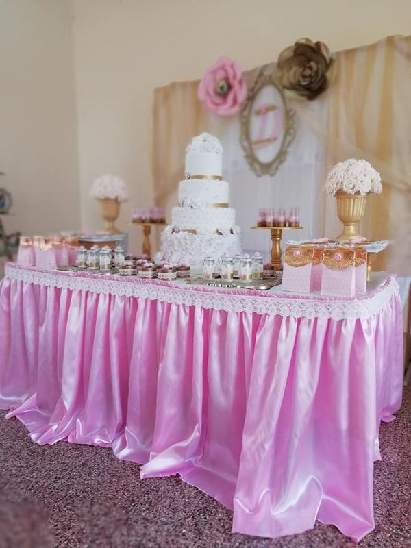 Cataleya Eventos & Catering