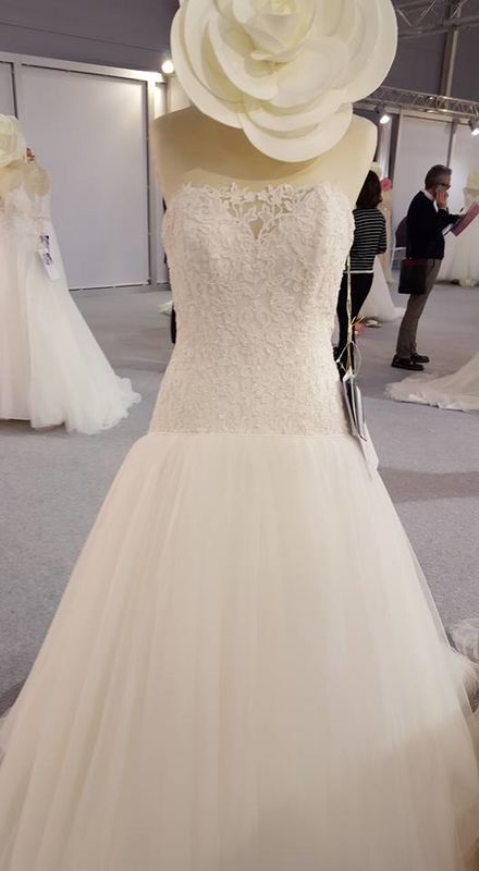 Le Spose di Teresa Costanzi