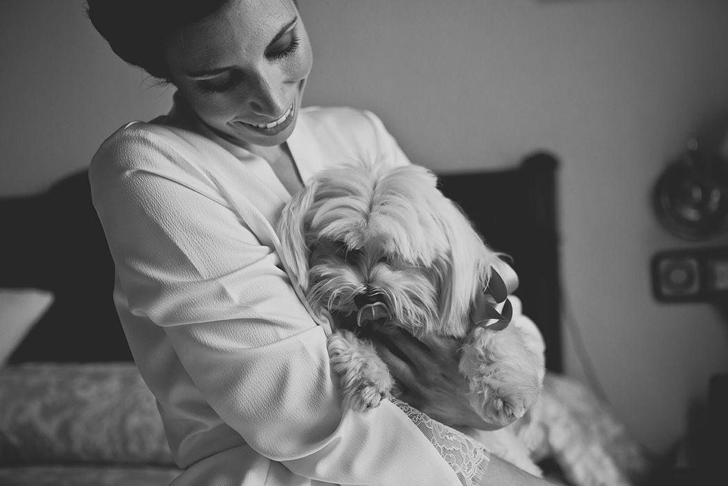 Rosa Planells Fotografia