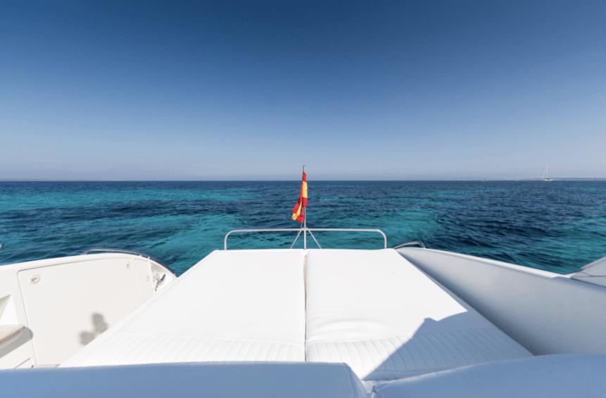 Ibiza Elite Properties