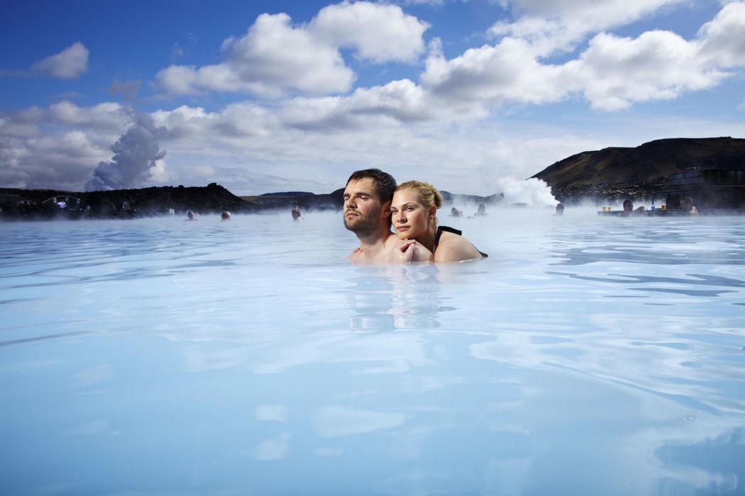 Islandia Tours