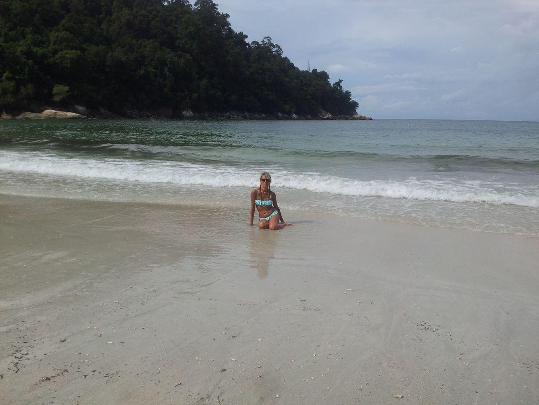Pangkor Laut MAlesia