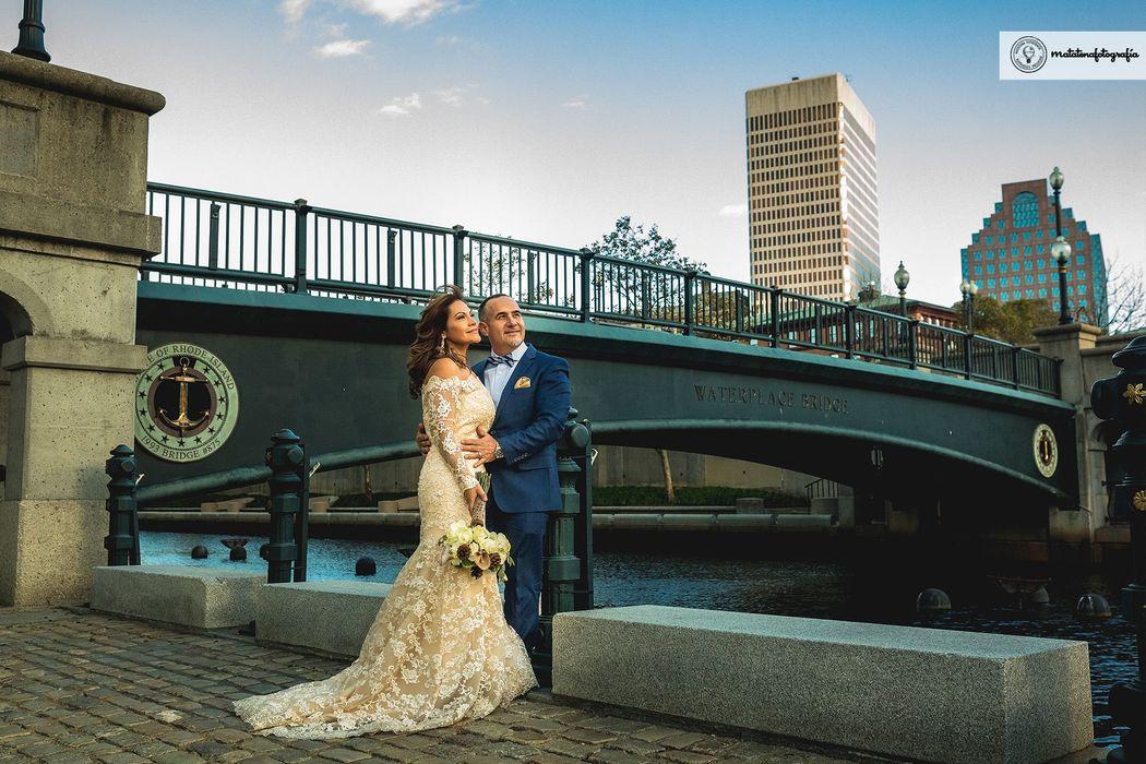 Wedding Destination / Matatenafotografía