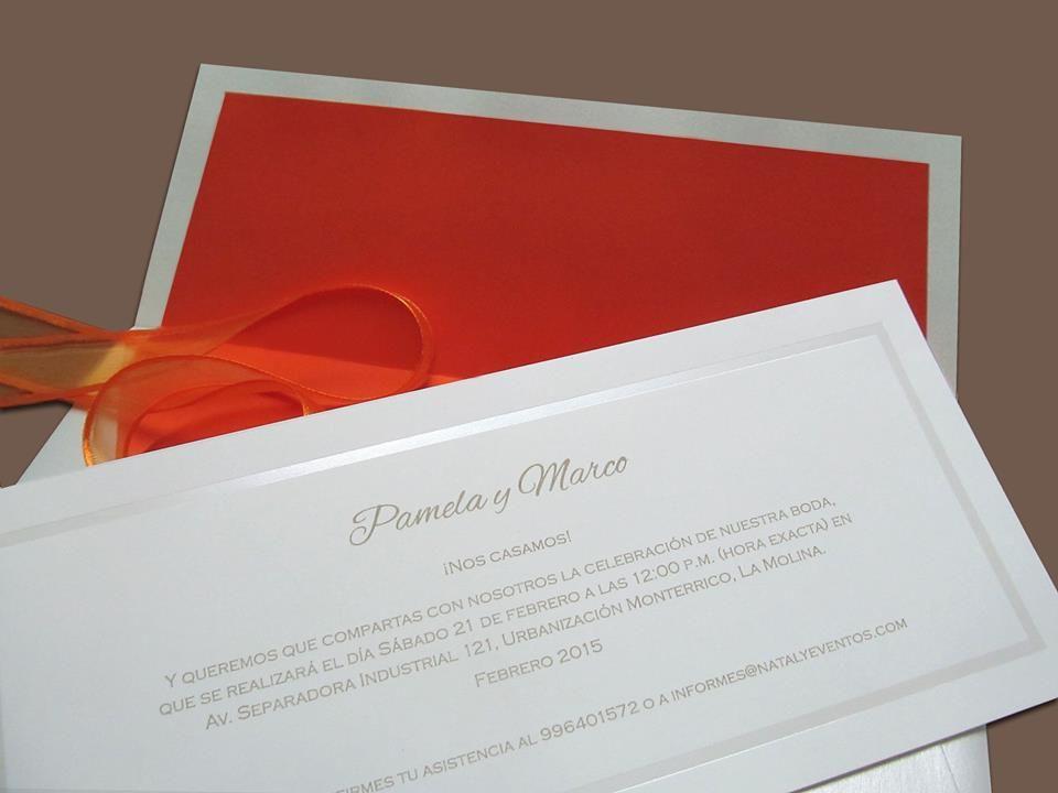 Cod.MAL901-15 De 25 x 11 cm Perfecta combinación de colores y texturas.