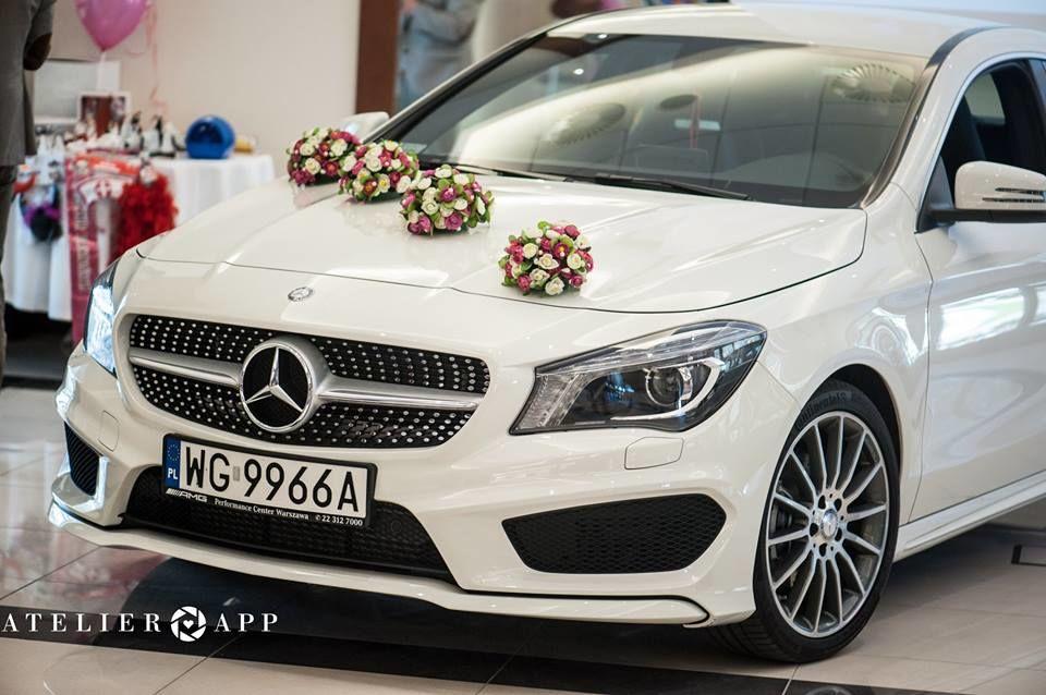 Mercedes Zabytek